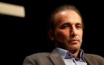 Vidéo - L'avocat de Tariq Ramadan sur le rejet de la liberté provisoire