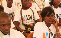 Quatre étudiants de l'Université virtuelle du Sénégal exclus pour fait de grève