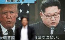 Sommet Trump-Kim : comment tout a basculé entre Washington et Pyongyang