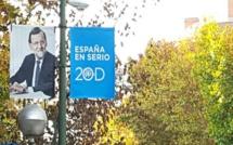 Espagne: un immense scandale de corruption ébranle le Parti populaire au pouvoir