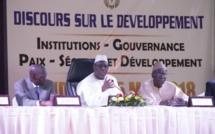 Macky Sall regrette la mort de Fallou Sène, avec «tous les efforts consentis dans l'Enseignement»