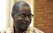 Putsch manqué au Burkina : le procès du Général Diendéré renvoyé au 12 juin