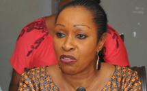 Arrestation de membres du site Seneporno : Awa Ndiaye a livré de fausses données
