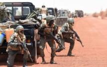 Un berger peul accuse les soldats de l'armée malienne de l'avoir torturé