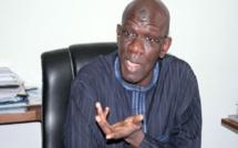 Me Mame Adama Guèye : «Le chef de l'Etat a trahi l'esprit et violé la lettre des assises nationales»