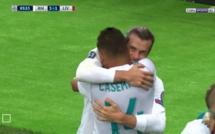 Liverpool perdu par son gardien (3-1)