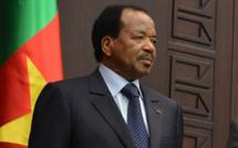 Cameroun : Incertitudes, tensions et conflits à 5 mois de la Présidentielle