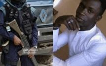 Mort de Fallou Sène : le procureur de Saint-Louis expéditif, Dakar dans un silence troublant