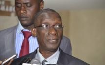 Dessert Gate : Macky doit s'excuser publiquement devant le peuple, selon le Fpdr
