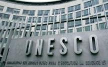 Unesco : l'Afrique plaide pour le retour de ses biens culturels