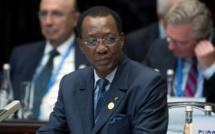Tchad : L'ancien chef de cabinet de la Présidence arrêté