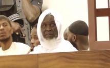 La famille de l'Imam Ndao très remontée contre le directeur de l'administration pénitentiaire