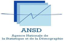 Les travailleurs de l'ANSD très en colère