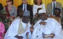 L'Assemblée nationale confirme la lettre du chef de l'Etat et dément le retrait du parrainage