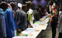 La prison pour tous les Sénégalais qui vont parrainer deux candidats