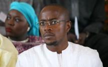 """Abdou Mbow ne prend pas Karim au sérieux : """"en disant qu'il va venir, il joue avec l'intelligence des Sénégalais"""""""