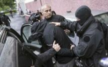 Italie : le meurtrier du Sénégalais Assane Diallo arrêté (Ministère)