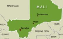 Mali: possibles découvertes de charniers vers Nantaka et Kobaka, dans le centre