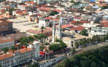 Guinée équatoriale: des observateurs invités au dialogue politique