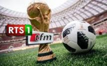 Coupe du Monde 2018: le SYNPICS- CNTS RTS fustige les propos de Youssou Ndour