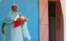 Santé reproductive en Afrique de l'Ouest et du Centre : UNFPA organise un atelier de 5 jours à Dakar