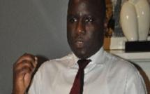 Déthié Fall Rewmi à Aly Nguoille Ndiaye : «Nous ne voulons pas que vous organisiez les élections »