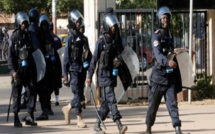 Drame : deux gambiens tués par balle par la police faraba