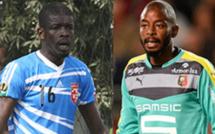 Gardien des «Lions» : Khadim Ndiaye sera titularisé