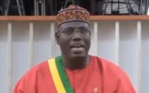 """ Cheikh Abdou Bara Doly menace Aly Ngouille Ndiaye : """"Vous irez en prison si..."""""""