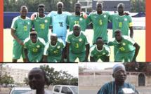 Vidéo - Le Onze de départ des Sénégalais lambda