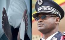 Vidéo - La police bat à mort un commerçant à la médina (Famille)