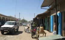 Tchad: fin de la crise du secteur judiciaire, mais des nuages persistent