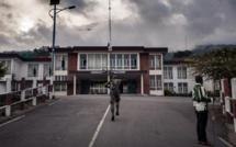 Cameroun anglophone: le tout sécuritaire ne suffit plus