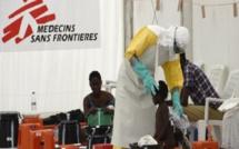 L'ONG Médecins sans frontières à son tour accusée d'abus sexuels en Afrique