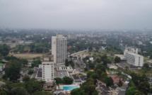 RDC: un arrêté ministériel inquiète les professionnels des médias