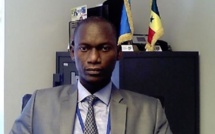 Nécrologie - Le juge Malick Lamotte en deuil