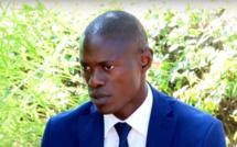 Sénégal : 41 000 cas de VIH sida dont 21 157 seulement sous traitement (Ministre)