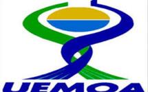 Affaire Modou Diop : Me Amadou Aly Kane appelle à appliquer le règlement de l'UEMOA