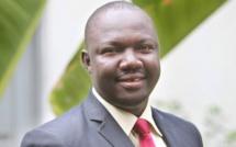 Togo: les propositions de Gerry Taama pour une alternance politique
