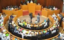 Assemblée nationale : La LFR passe en plénière le 29 juin