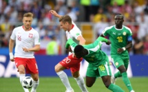 Veille du match Sénégal-Japon : Mbaye Niang et l'ambiance dans la tanière