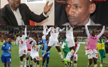 Droits diffusion Mondial TFM-RTS : le dossier atterrit à la table de la FIFA