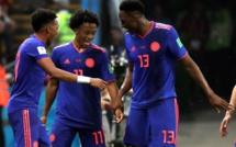 La Pologne éliminée : vers une finale du groupe H Sénégal-Colombie