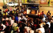 Meurtre d'un Sénégalais au Brésil : le gouvernement exige l'ouverture d'une enquête