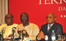 Les avocats de l'Etat donnent leur interprétation de la décision de la Cour de la Cedeao