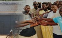 "La demande de liberté provisoire des ""Thiantakones"" examinée le 20 juillet"