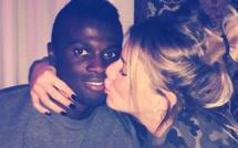 Émilie Fiorello annonce son divorce d'avec Mbaye Niang