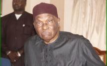 Babacar Diop et ADK rejoignent le Pds