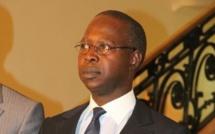 Déficit d'eau à Dakar : le Premier ministre assure que le 20 juillet tout sera Ok