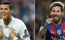 Ballon d'or 2019 : quel joueur pour mettre fin à l'ère Messi-Ronaldo?